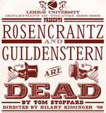RosencrantzposterWEB