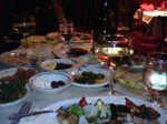 Aladdin Restaurant