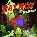 Bat_Boy